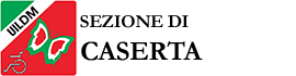 CASERTA